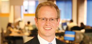Technology Bytes with Nick Eatock of IntelliFlo: Google's shining