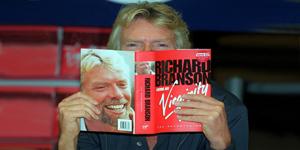 Richard branson virginity opinion