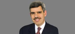 Mischfonds-Manager tritt von $3 Milliarden PIMCO Fonds zurück