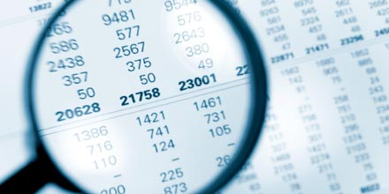 Standard Aberdeen: analysts eye investment trust overlap