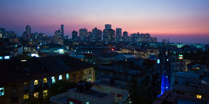 The best BRIC managers revealed: Indian equities - Citywire