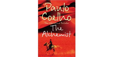 Paulo Coelho The Alchemist Pdf Malayalam