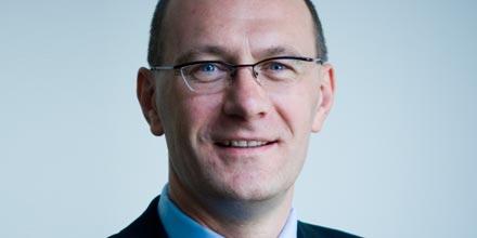 MainFirsts Olgerd Eichler: ´Haben Stahlsektor zu früh übergewichtet´