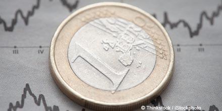 Phaidros Funds startet Rentenfonds für Europas 'Fallen Angels'