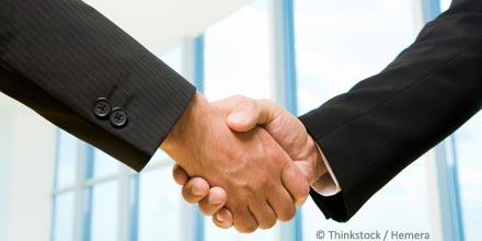 Julius Baer acquires majority stake in Italian AM firm