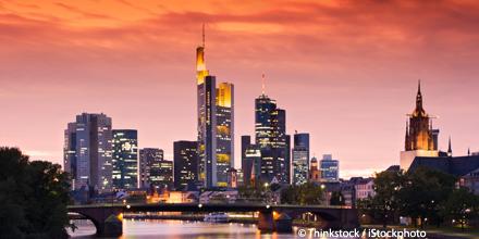 Acatis Leber: Keine neuen Boutiquen in Deutschland