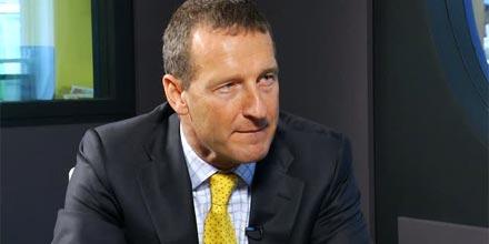 Neuberger Berman set to launch three EMD funds