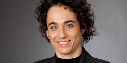 Claudia Calich übernimmt M&G Emerging Markets Bond Fonds