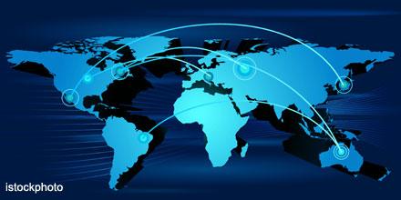 Schroders ernennt neuen Head of Global Equities