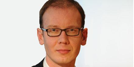 M&G ernennt neuen Co-Fondsmanager für €1,5 Mrd HY-Anleihen Fonds
