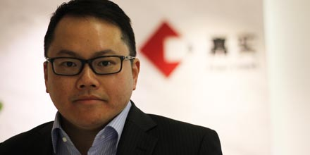 Wages key to managing property bubble says RMB fixed income head