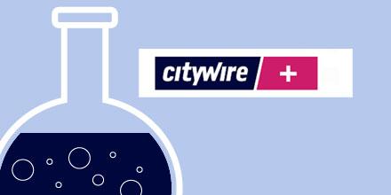 Citywire +: Die neuen Aufsteiger