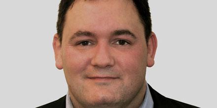 Financial bonds are 'safest bet' in the market, says ACPI bond star