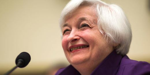 Fed: three rate strikes and three more to come