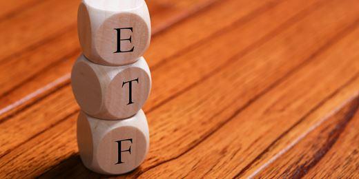 US group WisdomTree swoops on ETF Securities