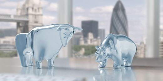 10 global stocks for a late bull market