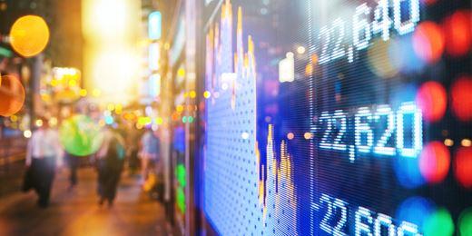 Asia stocks mixed as investors seek fresh catalysts