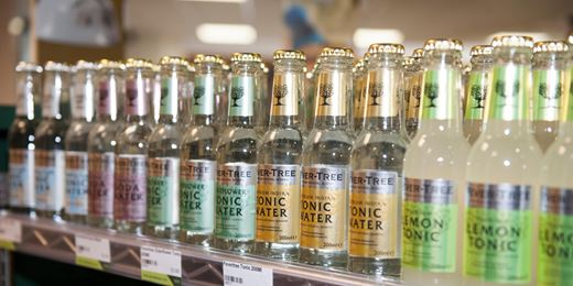 The Expert View: Fever-Tree, EasyJet and Clinigen