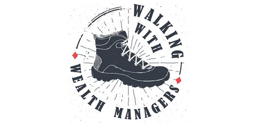 Walking with Wealth Managers: David Miller of Quilter Cheviot