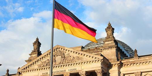 Il Rosso e il Nero - Quando fu l'Italia a condonare i debiti tedeschi
