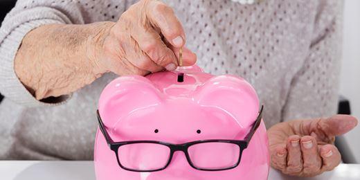 Previdenza complementare, l'azionario ha fatto salire i rendimenti