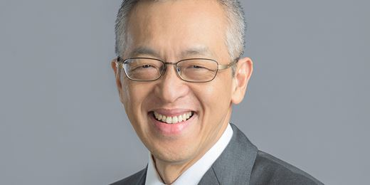 RBC's HK clients shop abroad for wealth planning