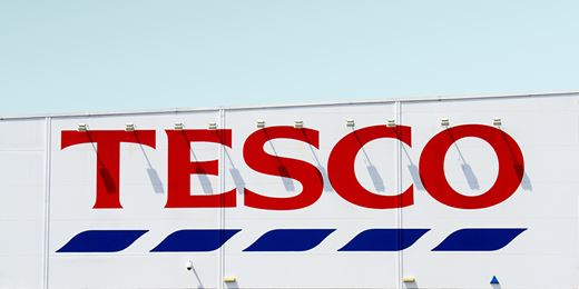 The Expert View: Tesco, Topps Tiles and Cineworld