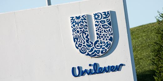 The Expert View: Unilever, WPP and National Express