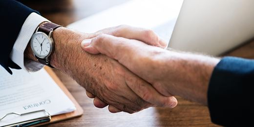Interactive Investor buys Alliance Trust Savings