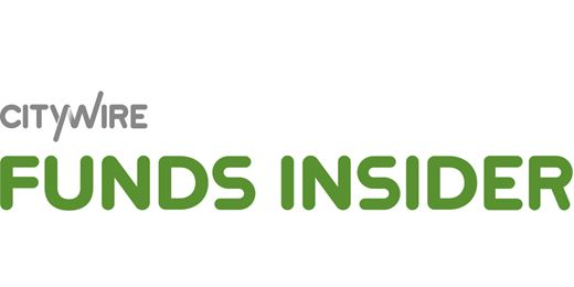 Funds Insider: our new website, launching next week! - Citywire
