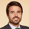 José Antonio Montero de Espinosa - Conozca a los 10 gestores más populares de enero