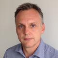 Richard Aston