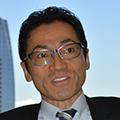 Jun Tano