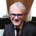 Pierre Benard