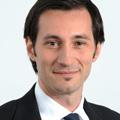 Diego D'Argenio
