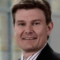 Jesper Engedal