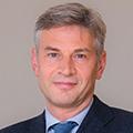 Hans Peter Portner