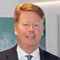 Patrick Meegan