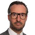 Nicolo Bocchin
