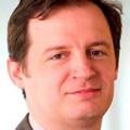 Didier van de Veire