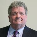 Kenneth J. Monaghan