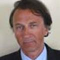 Catherin Bouchacourt