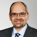 Ralf Jülichmanns