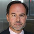 Alvaro Martín Sauto