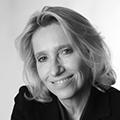 Virginie Robert - France Awards 2020: Les gérants de fonds nominés sur la catégorie Actions USA