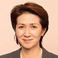 Taeko Setaishi