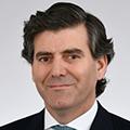 Gonzalo Borja