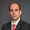 Xavier Cebrián