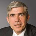 S. Kenneth Leech