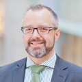 Staffan Lindfeldt